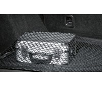 Багажная сетка для пола для Mercedes X156