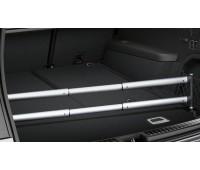 Штанга багажника для Mercedes W176, W246, W242EV, X117, X218, S213, S212, S211, X156, C253, C292, W166, X166