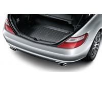 Поддон для багажника для Mercedes R172