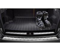 Поддон для багажника для Mercedes X204