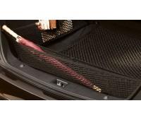 Багажная сетка для порога для Mercedes C204, W204