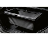 Контейнер Easy Pack для Mercedes C218, W212
