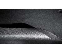Коврик багажника для Mercedes S212