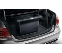 Контейнер Easy Pack для Mercedes W213