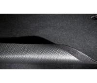 Коврик багажника для Mercedes X218