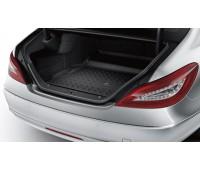 Поддон для багажника для Mercedes C218