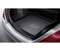 Поддон для багажника для Mercedes W222