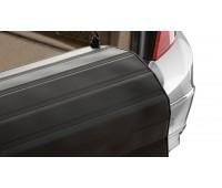 Защита порога багажника для Mercedes W176, W205, C117, X117, C218, X218, W211, A217, C217, R231, R172