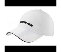 Женская бейсболка Mercedes-Benz Women's Baseball Cap, AMG