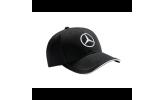 Бейсболки Mercedes