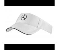 Солнцезащитный козырек Mercedes-Benz Sun Visor, Unisex