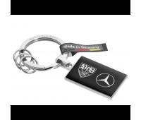 Брелок Mercedes-Benz, Bad Cannstatt