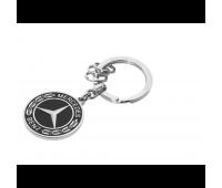 Брелок Mercedes-Benz Key Atlanta
