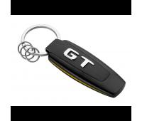 Брелок Mercedes-Benz, AMG GT