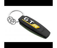 Брелок Mercedes-Benz, AMG GT R