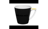 Чашки и термокружки Mercedes