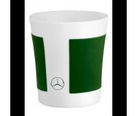 Фарфоровая кружка Mercedes Porclain Mug, Elbaite