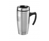 Термокружка Mercedes-Benz Thermo Mug, Grille Actros
