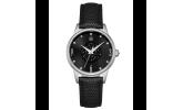 Часы Mercedes