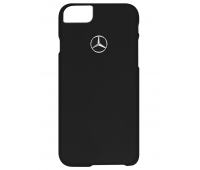 Чехол для iPhone 7, 8 Mercedes-Benz Cover