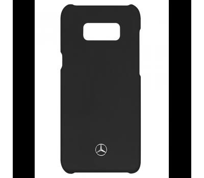 Чехол Mercedes-Benz для Samsung Galaxy S8