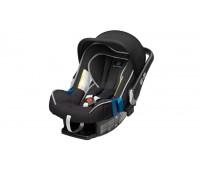 Детская люлька BABY-SAFE plus II (0 - 15 ме)