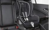 Детские сиденья Mercedes W213 (2016-…)