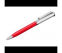 Ручка Mercedes-Benz Classic Pen Red