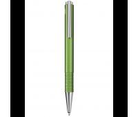 Шариковая ручка Mercedes-Benz Ballpoint