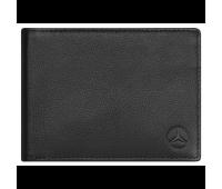 Кожаная кредитница Mercedes-Benz (9 cards)