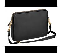 Женская сумка клатч Mercedes-Benz Woman's, Business