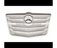 Открывалка для бутылок Mercedes-Benz