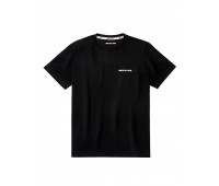 Мужская футболка Mercedes T-shirt, AMG GT
