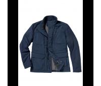 Мужская куртка Mercedes, Hugo Boss