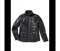 Легкая мужская куртка Mercedes