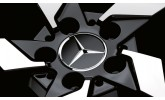 Принадлежности для колес Mercedes A217 (2016-…)