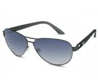 Мужские солнцезащитные очки Mercedes-Benz Business
