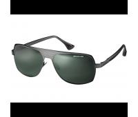 Мужские солнцезащитные очки Mercedes-Benz AMG Carbon