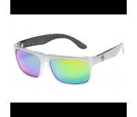 Мужские солнцезащитные очки Mercedes-Benz Motorsport