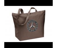 Cумка для покупок Mercedes-Benz Shopper