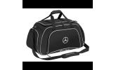 Сумки и рюкзаки Mercedes