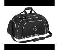 Спортивная сумка для гольфа Mercedes-Benz Golf Sports