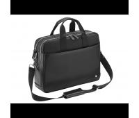 Мужская деловая сумка Mercedes-Benz Business Bag