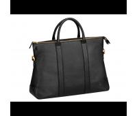 Женская деловая сумка Mercedes-Benz Business Bag