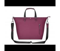 Женская сумка Mercedes-Benz Women's Handbag, Plum
