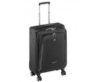 Туристический чемодан Mercedes X´Blade Suitcase Spinner 63, Samsonite