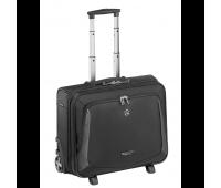 Кейс-пилот Mercedes-Benz Pilot Suitcase, Samsonite