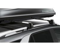 Багажные дуги для Mercedes W166