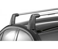 Багажные дуги для Mercedes W204
