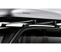 Багажные дуги для Mercedes X204